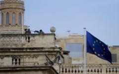 Malta: vertice Ue, incondizionato appoggio all'accordo Italia - Libia in tema d'immigrazione