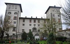 Firenze, cinquemila psichiatri UE a congresso: Silvana Galderisi prima presidente italiana