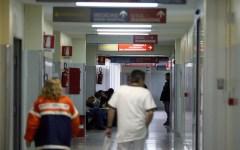 Pisa: americano, dipendente di Camp darby, muore sull'auto uscita di strada
