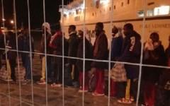 Migranti: i nuovi Cpr (centri di permanenza per i rimpatri) costeranno 13 milioni di euro