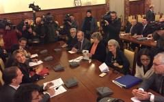 Pubblico impiego: incontro governo - sindacati su contratto e testo unico, si preannuncia battaglia