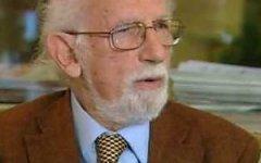 Firenze: morto l'anglista Alessandro Serpieri, famoso studioso di Shakespeare
