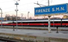 Firenze: addetto ai controlli preso a pugni alla stazione di Santa Maria Novella