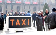 Tassisti: martedì 28 febbraio riunione al Ministero dei Trasporti. Non ci saranno Uber e consumatori