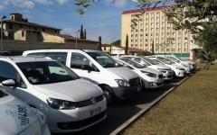 Firenze: tassisti minacciano le barricate contro Uber. La riunione in un hotel della nostra città