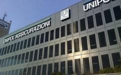 Firenze: variante Castello senza pace, Unipol ricorre al Tar contro la deliberadel comune