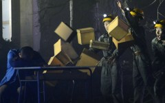 Opera di Firenze: arriva «Il flauto magico» di Mozart diretto da Roland Böer