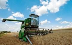 Economia: solo l'agricoltura presenta un rallentamento nel 2016 (-3,7%)