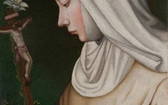Firenze, Cinque secoli d'arte al femminile: Plautilla Nelli, artista del Cinquecento