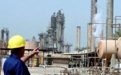 Petrolio: il prezzo del barile potrebbe crescere a dismisura dal 2020. L'offerta non è sufficiente