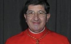Firenze, pedofilia, Betori: «Forte impegno per sradicare abusi». Conferenza su formazione sacerdoti