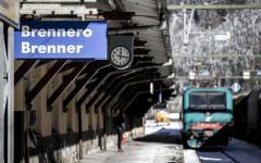 Immigrazione: l'Austria controllerà al Brennero tutti i treni provenienti dall'Italia