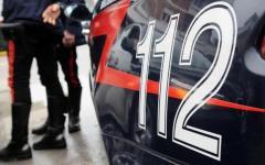 Firenze: il tedesco Roland è stato arrestato per tentata rapina (di due birre)