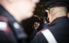 Firenze, violenza sessuale: aggredisce la coinquilina. Operaio arrestato a Scarperia
