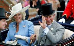 Carlo e Camilla a Firenze. Trent'anni fa la favola del principe con Diana. Ora vuol ricucire lo strappo della Brexit