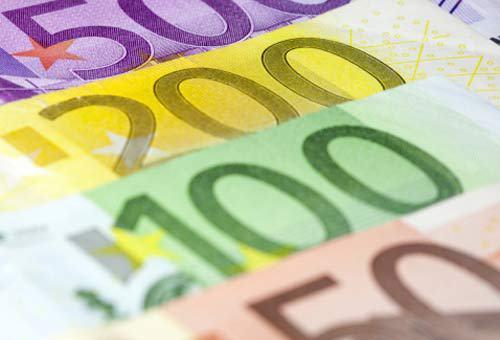 Fisco tasse di successione e donazione forte aumento in for Donazione tasse