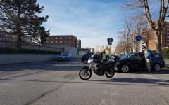 Livorno: il piano a geometria variabile della Polstrada dà ottimi risultati