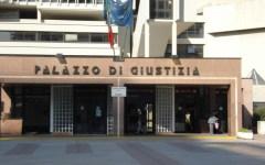 Consip, ex procuratore Napoli: «I dubbi sul mio pensionamento sono legittimi»