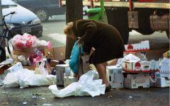 Povertà: il Senato vara il Rei (reddito inclusione), un aiuto di 500 euro per ogni famiglia bisognosa