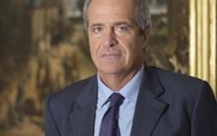 Fiorentina, Salvadori, presidente di Confindustria: «I Della Valle non si sono integrati. Allo stadio possiamo pensare noi»