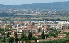 Firenze: sequestrato un bar intestato a una prestanome, sigilli anche alla società proprietaria del locale