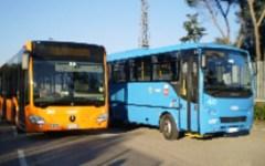 Toscana: gara Tpl aggiudicata provvisoriamente a Autolinee Toscane spa