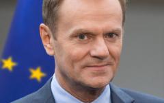Consiglio europeo: il polacco Donald Tusk confermato presidente fino al 2019