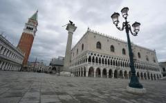 Venezia: blitz contro cellula jihadista. Fermate tre persone