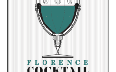 Firenze: in arrivo «Florence Cocktail Week», con 16 guru del bere miscelato