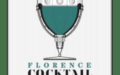 Firenze: in arrivo «Florence Cocktail Week», con 16 guru del bere miscelato