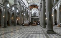 Firenze: la verità sui Medici, seminario formativo dei giornalisti toscani