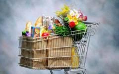 Commercio, Confesercenti: vendite al palo. La crescita che registra Istat è spinta solo dall'inflazione