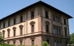 Firenze: oltre cento scatole di cortometraggi di Film Luce trovate nelle cantine del liceo Dante
