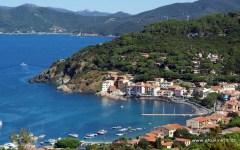 Marciana Marina (Elba): Terme di Cavo, Legambiente si oppone allo sfruttamento di energia idrotermica