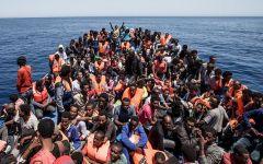 Migranti: anche il procuratore di Trapani accusa le Ong, conoscono in anticipo i movimenti dei barconi
