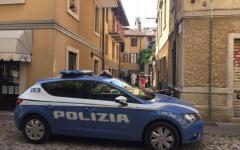 Empoli: commesse fanno arrestare e denunciare due ladri in un centro commerciale