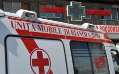 Ponsacco: automobilista travolge e uccide ciclista. Positivo all'alcol test. Arrestato
