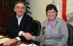 Sanità: i nuovi livelli essenziali d'assistenza (Lea) ignorati ancora dalle regioni, anche dalla Toscana