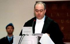 Migranti: incredibile, il Csm indagherà sul procuratore Zuccaro, dimenticando il grave fenomeno delle Ong denunciato da lui