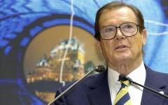 Londra: E' morto Roger Moore, l'agente 007, aveva 89 anni. Fu il terzo interprete di James Bond