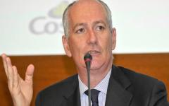 Indagine Ong: Gabrielli, il procuratore di Catania è persona molto seria e equilibrata