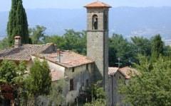 Firenze: visita di papa Francesco a Barbiana, le misure di sicurezza predisposte in prefettura