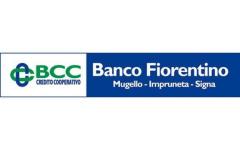 Bcc: Banco Fiorentino approva il primo bilancio post fusione. Aderirà al gruppo Iccrea