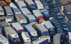 Autotrasporto: lunedì 29 maggio sciopero nazionale di 4 ore