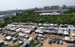 Torino: il tribunale condanna rom per accattonaggio con minori