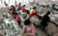 Economia: la Toscana è prima per presenza di ditte cinesi (10.391 unità)