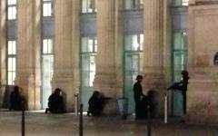 Parigi, terrorismo: evacuata la gare du Nord, si cercano tre sospetti