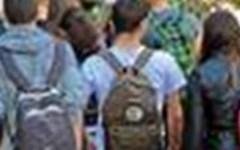 Giovani: al Sud uno su quattro è insoddisfatto della sua situazione