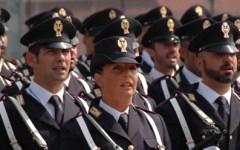 Concorsi, Polizia: assunzione di 1.148 allievi agenti, bando pubblicato in Gazzetta ufficiale