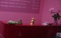 Firenze: massaggi cinesi a luci rosse. La Guardia di Finanza trova minorenni in abiti intimi
